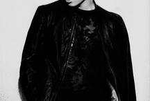 ▪//Taeyang\\★Dong Young-bae