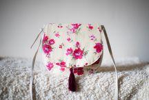 Bags, bags bags by MatyldaK