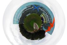 gogdynia little planets