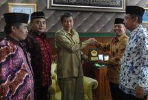 Seputar Jawa Timur