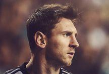 Messi !!