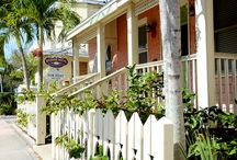 Stuart - Miami Real Estate For Sale / Southeast Florida Homes and Condos For Sale.