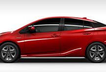 Toyota Prius in Savannah / Savannah Toyota, serving Augusta and Macon, Georgia; as well as Charleston and Hilton Head Island, South Carolina is proud to be home of the Toyota Prius! http://www.savannahtoyota.com/inventory?type=new&make=Toyota&model=Prius