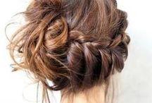 Frisurer-Hair & Beauty