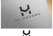 logos&typo