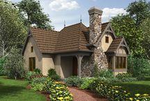 mały domek2