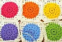 dots n spots
