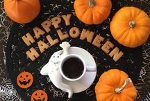 Halloween ✺