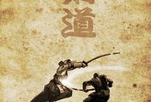 japanese traditional art