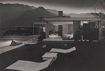Architecture I Enjoy / by Shelly Clark