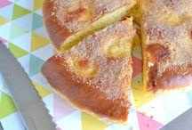 tarte au sucre miam