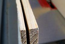 diy wood frames