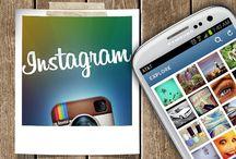 Instagram ya permite hacer búsquedas en la web