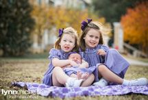 Fall Clothing- Portraits / Some great ideas on what to wear for fall portraits
