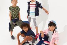 Kids x New Balance Australia