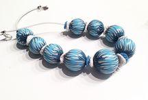 fimo jewellery 7