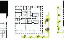 15RSC | Residências Sénior de Cête