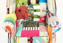 For the Home / Coisas lindas para fazer para casa... Ou interessantes...