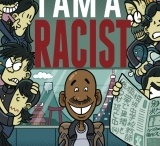 """All Things """"Hi! My Name Is Loco..."""" / Photos, etc associated with my book: Hi! My Name is Loco and I am a Racist (available at Amazon and Barnes & Noble.com)"""