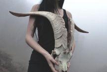 Bones / NO PIN LIMITS!