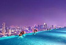 Singapore - Singapour