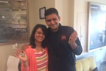 Happy Homeowners / Happy Homeowner Wednesday! Congratulations to Akshay and Tanvi.  They just got the keys to their new Lennar home at Avenue One.  Welcome to the family!    LIKE to congratulate them and welcome them to their home.  #HappyHomeowner #LennarBayArea #AvenueOne  http://spr.ly/6493BLRc5