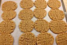 Gluten Free Recipes / Delicious gluten free recipes!