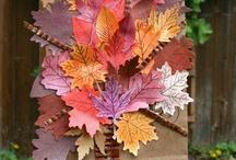školka-jeseň