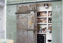 Interiorismo_puertas