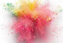 ~ Colors / #colors #combinaison #design
