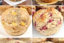 Recipes :: Snacks