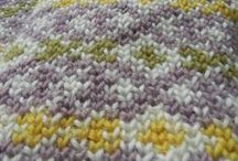 fair irle crochet