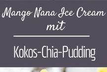 Chiapuddings
