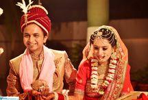 Indian matrimonial sites