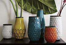 Furniture Pieces / Designs