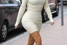 future wife body