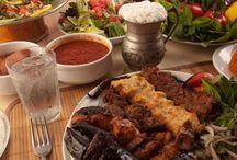 Yemek Haberleri / http://www.yemekhaberleri.com/