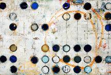 mixed media / by Lawrence Mcdonald