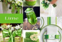 green deco