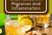 Food For Migraines