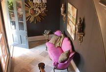 Stunning Staircase's / by Kim Perez Olivito