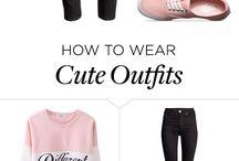 fashion for Honana