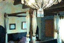 Can Darder, Girona / Hotel Rural en Girona