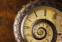 Antiques / by Becky Dulin