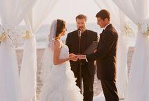 Wedding - photography ❤️