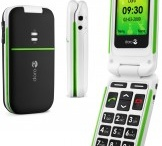 Mobile Phones we love