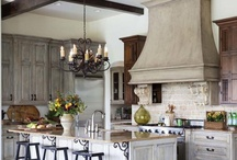 ♛ Kitchens ♛ / by Style Deco
