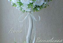 top çiçek