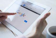 Google Adwords / PPC