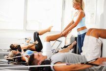 http://bodydesignpilates.blogspot.com.tr/2014/03/grup-pilates.html